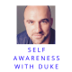 Podcast Episode 2: How Do I Find People to Be Authentic With